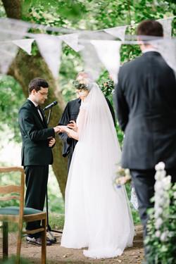 Hochzeit_5.Trauung__89.jpg