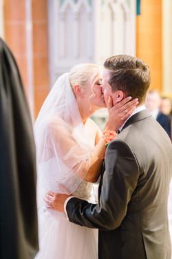 Hochzeit_2.Trauung__130.jpg