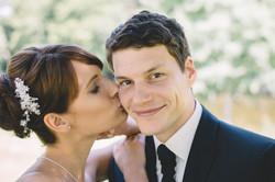 2015.08.01 - Seeger Hochzeit Kirche__0163.jpg