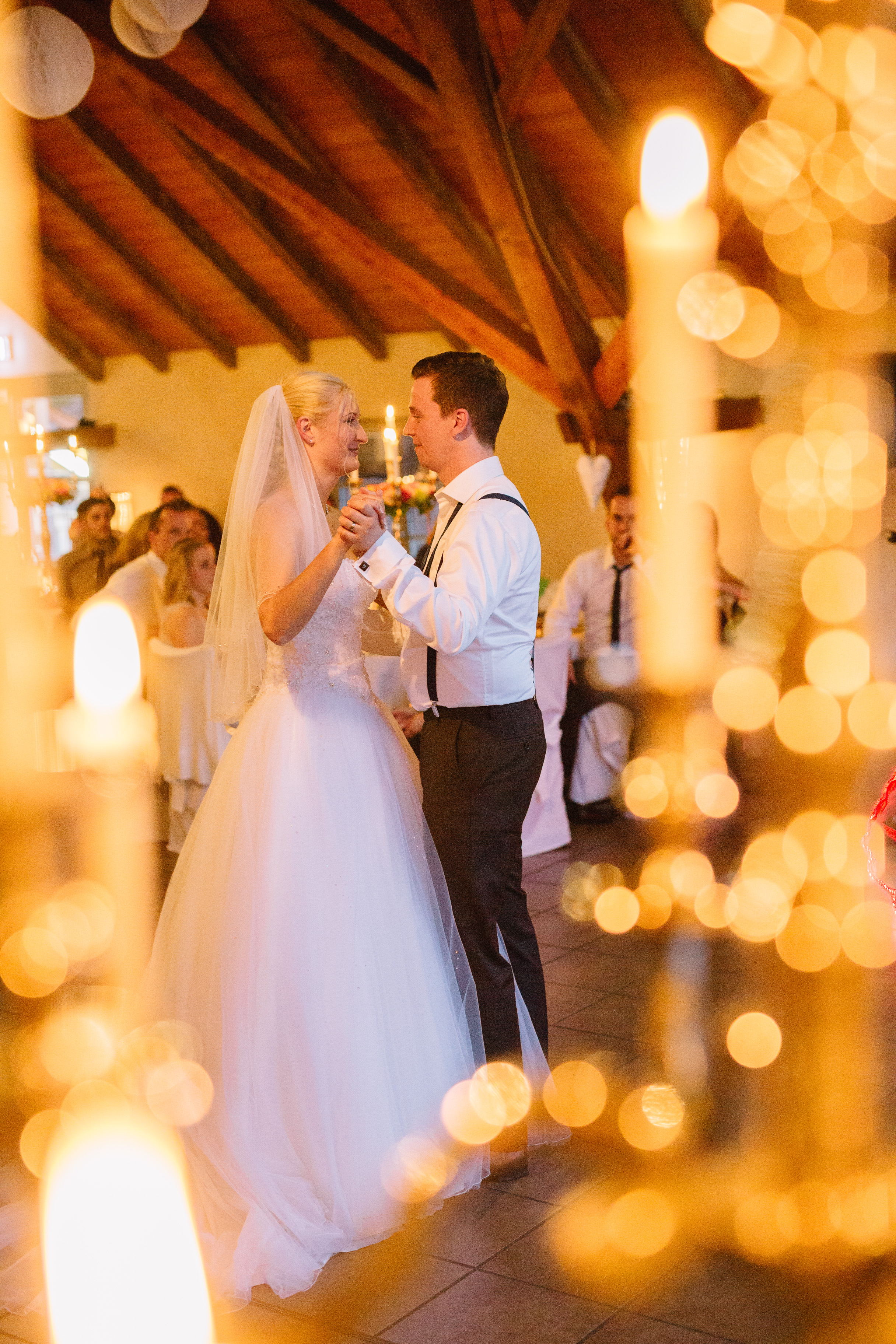 Hochzeit_9.FirstDance-Dance__17.jpg