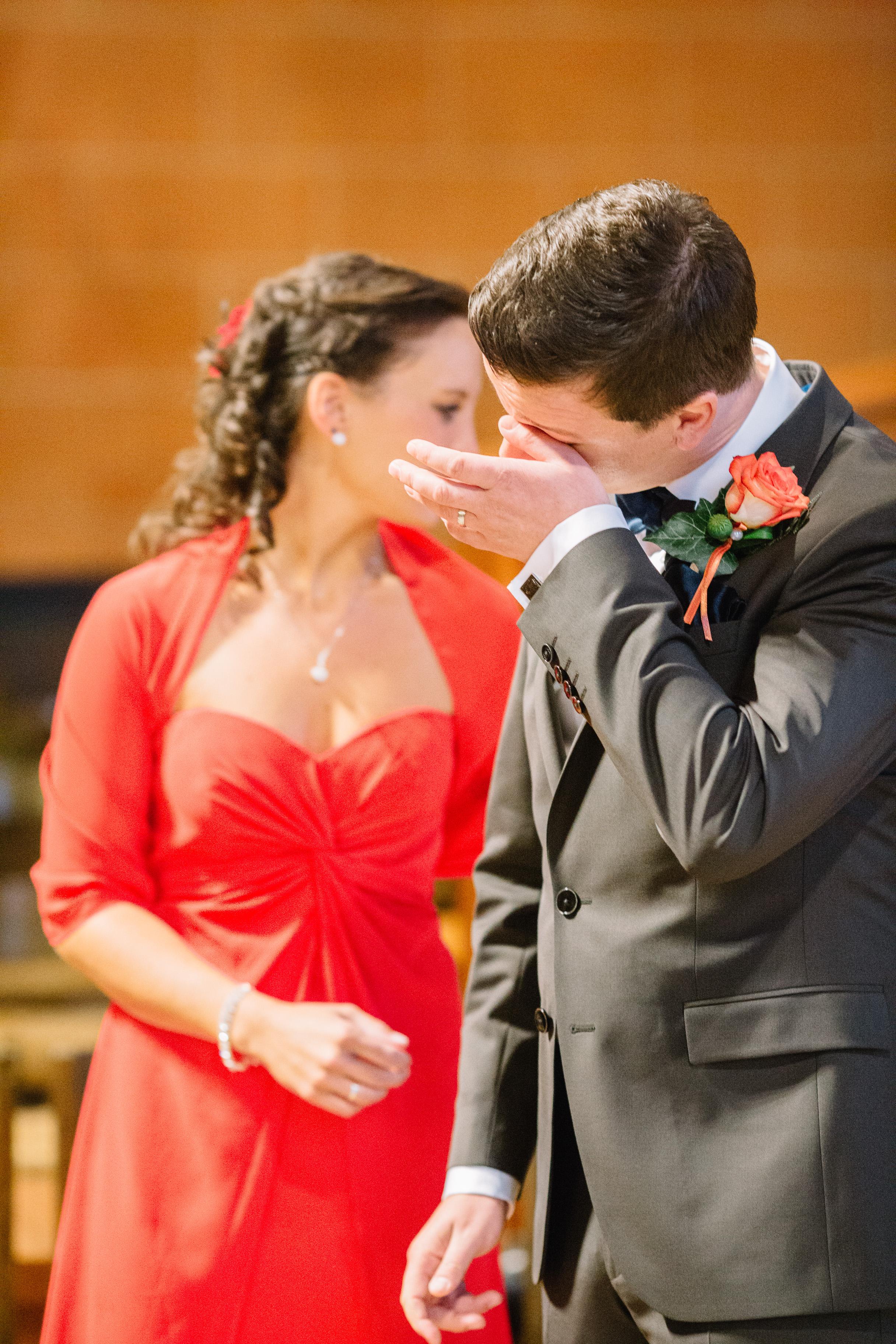 Hochzeit_2.Trauung__52.jpg
