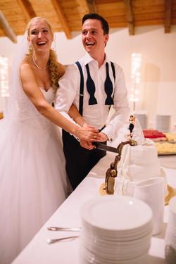 Hochzeit_11.Torte__30.jpg