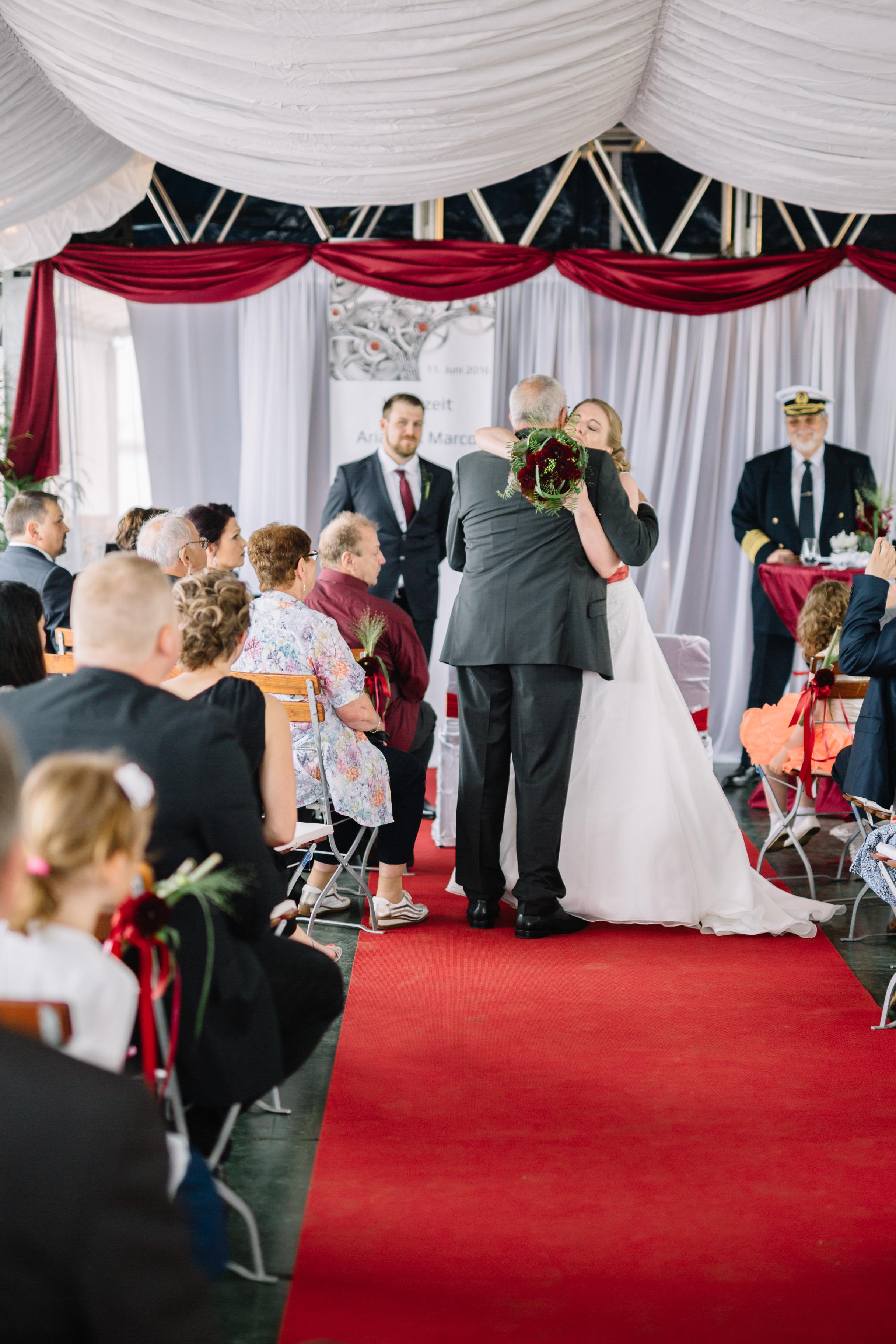 Hochzeit_2.Trauung__38.jpg