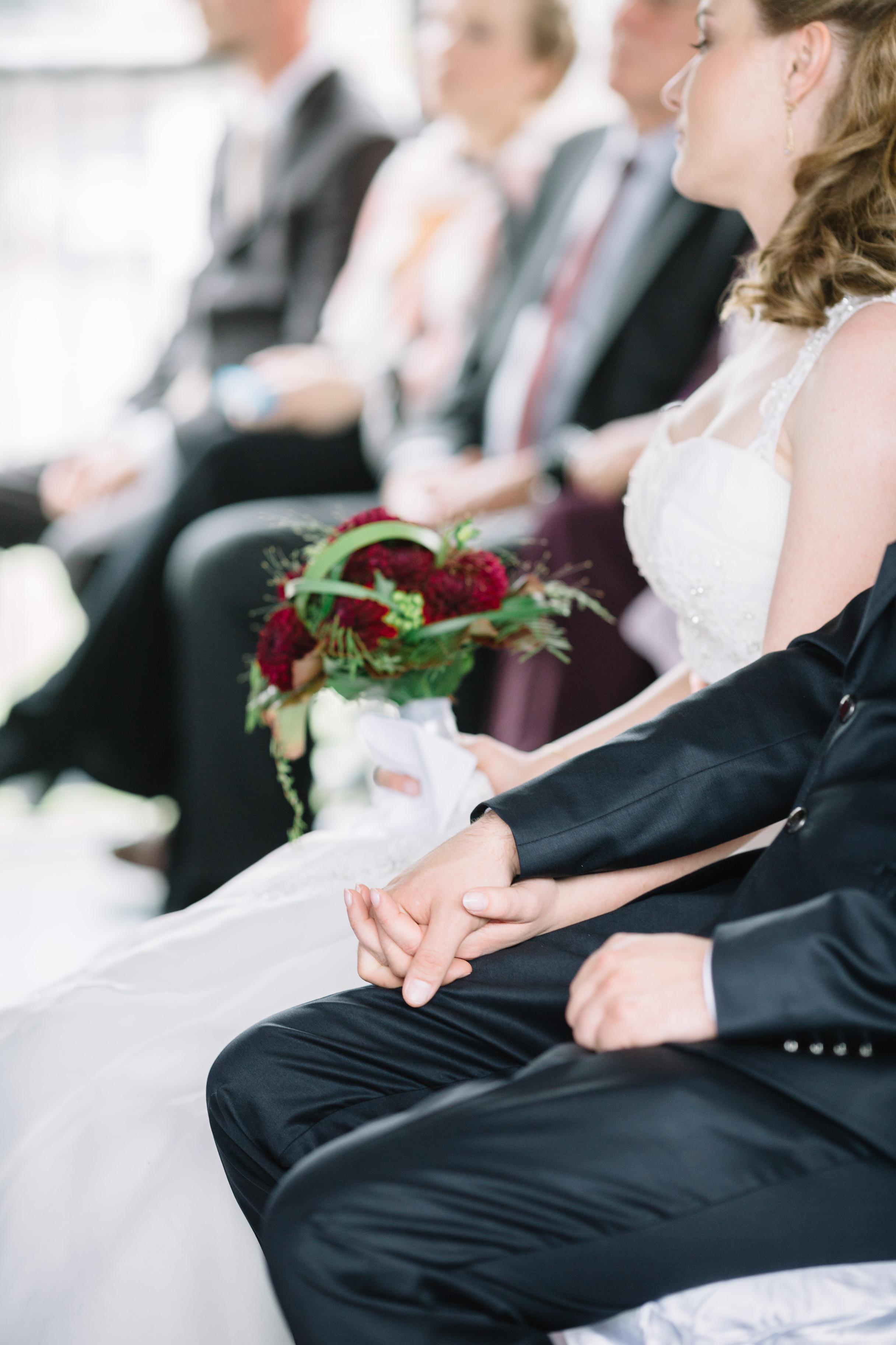 Hochzeit_2.Trauung__66.jpg