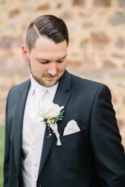 Hochzeit_1.GettingReady__107.jpg