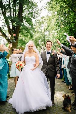 Hochzeit_3.Gratulation__157.jpg