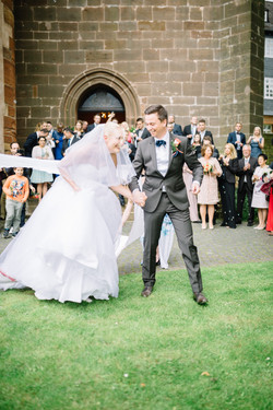 Hochzeit_3.Gratulation__34.jpg