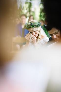 Hochzeit_5.Trauung__36.jpg