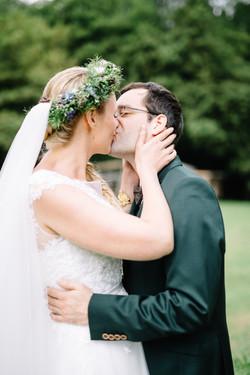 Hochzeit_3.FirstLook__13.jpg