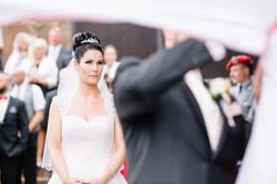 Hochzeit_3.Gratulation__44.jpg