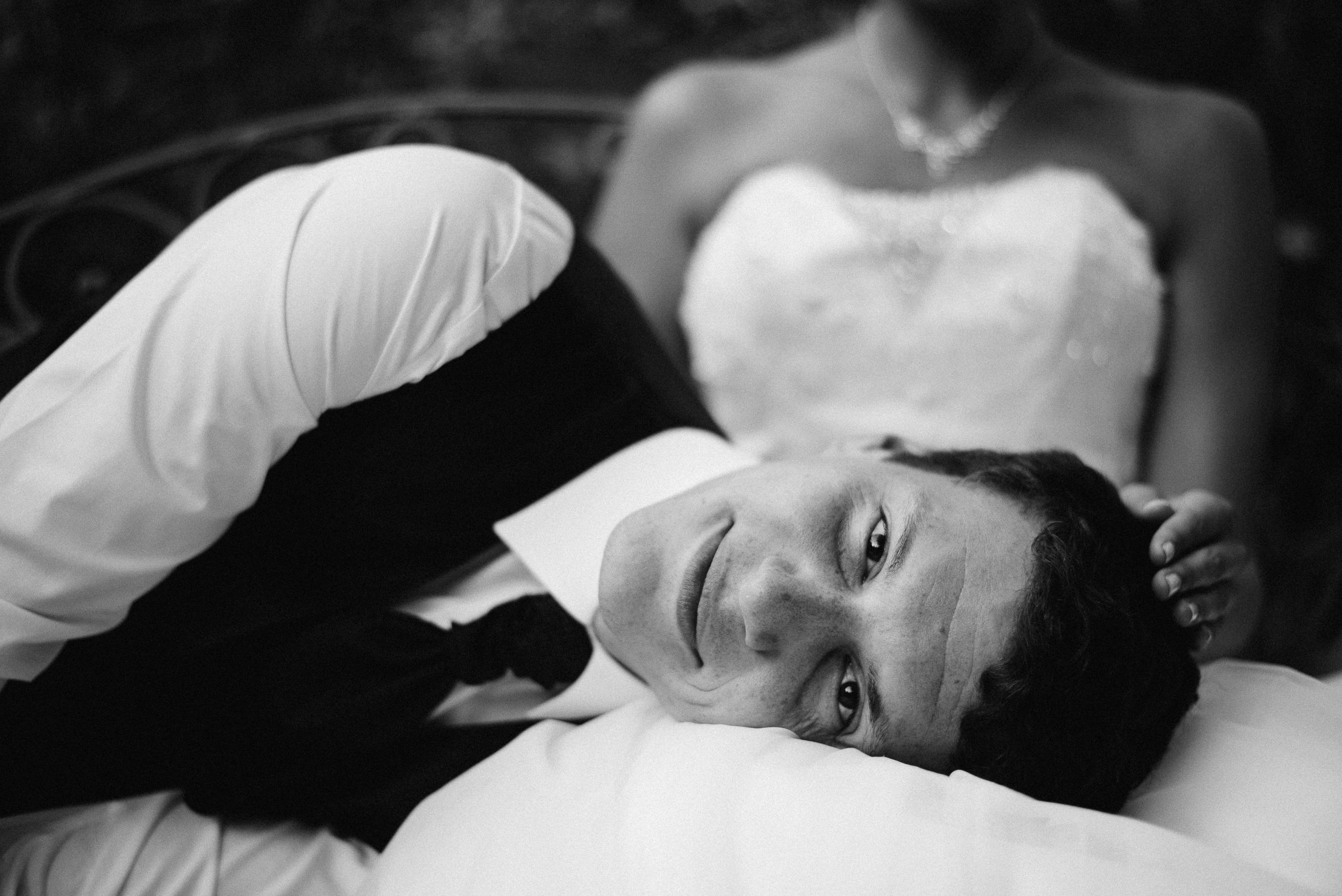 2015.08.01 - Seeger Hochzeit Kirche__0495.jpg