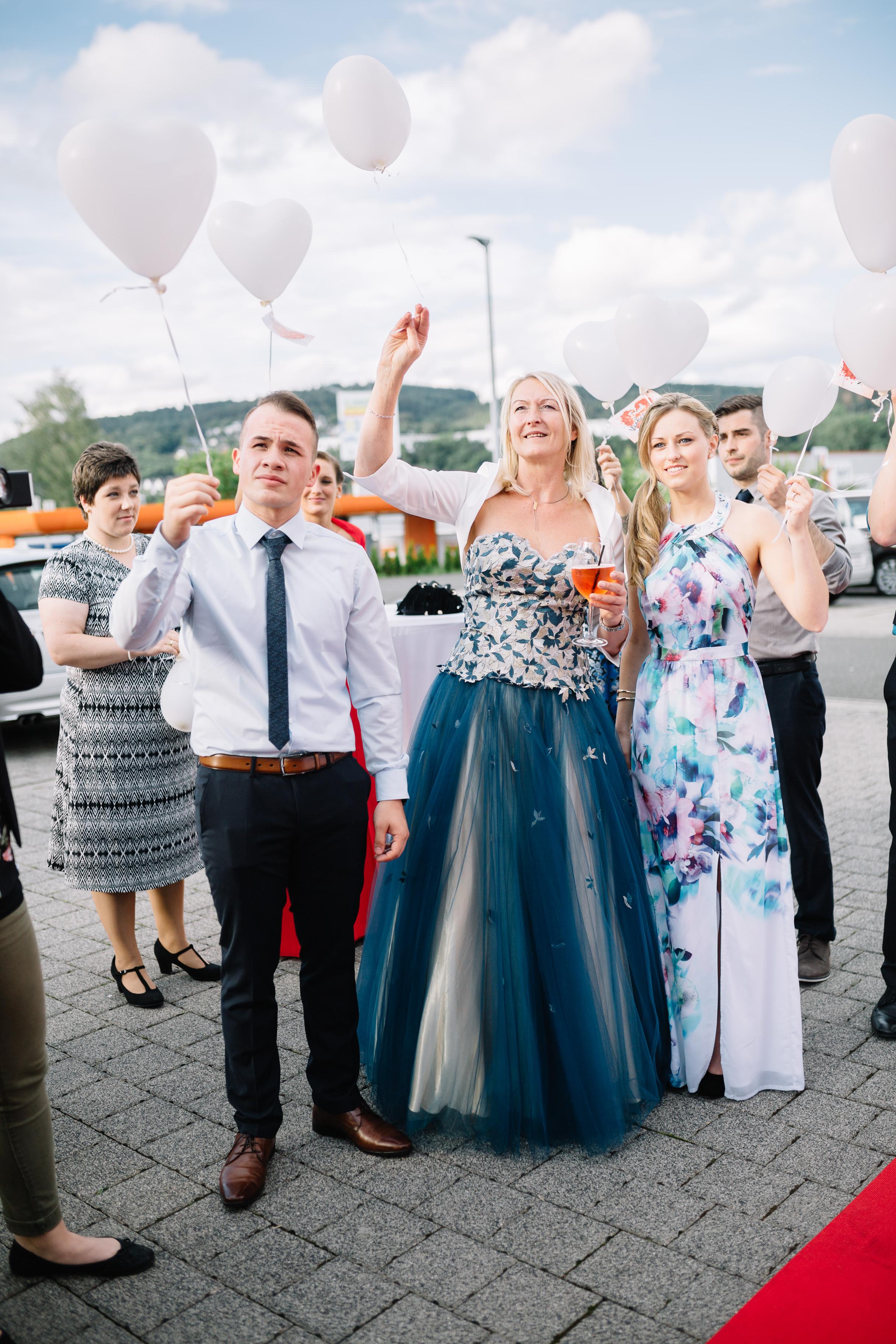 Hochzeit_7.Voressen-Ballons__41.jpg