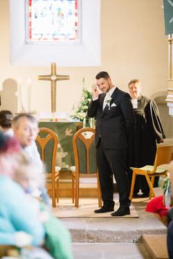 Hochzeit_2.Trauung__31.jpg