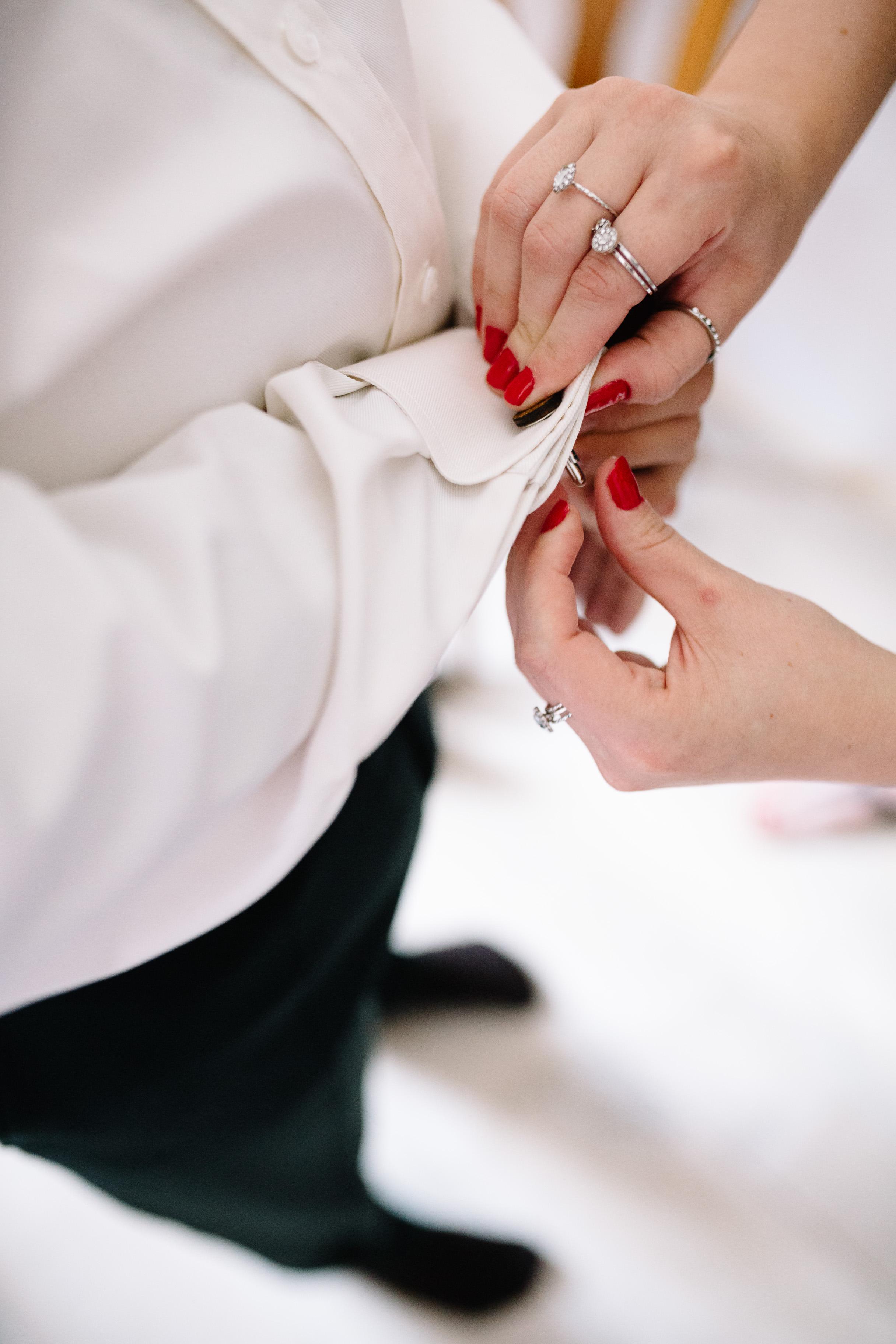 Hochzeit_2.GettingReady__57.jpg
