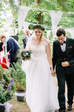 Hochzeit_5.Trauung__144.jpg