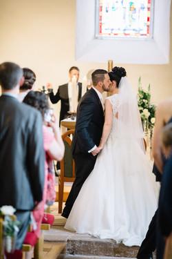 Hochzeit_2.Trauung__47.jpg