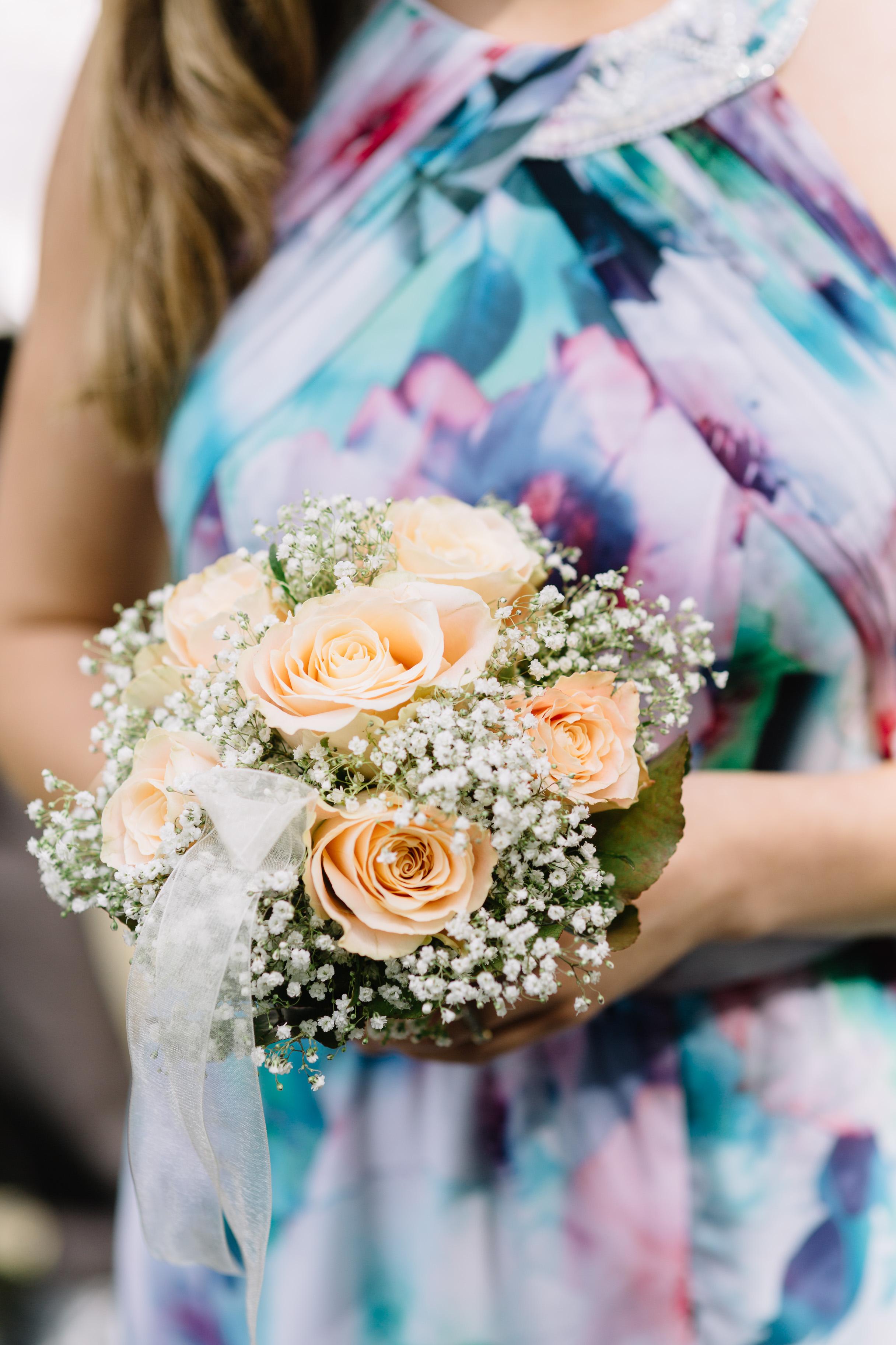 Hochzeit_3.Gratulation__180.jpg