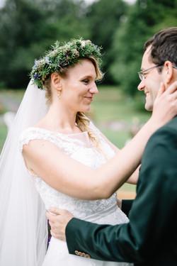 Hochzeit_3.FirstLook__14.jpg
