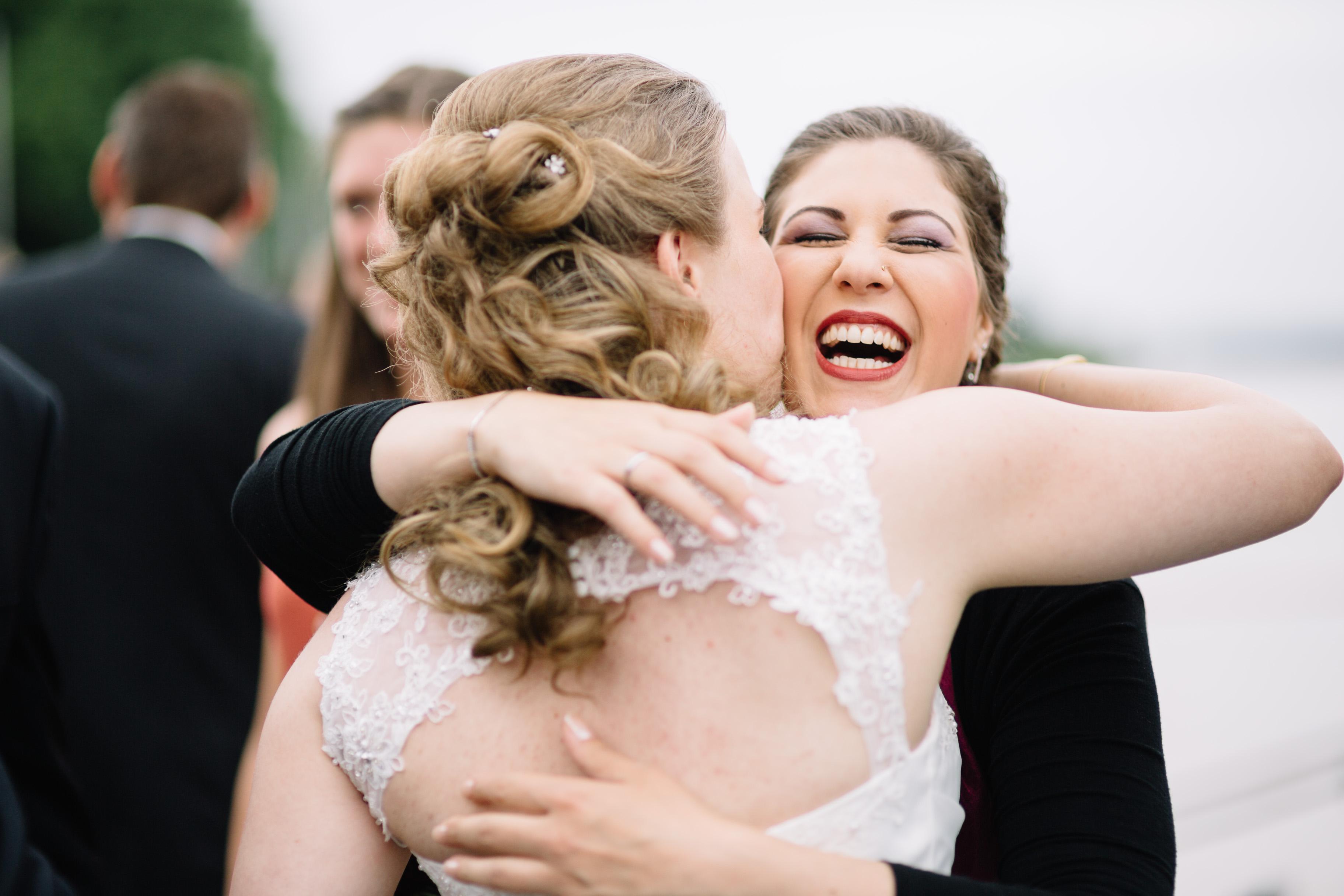 Hochzeit_3.Gratulation__91.jpg