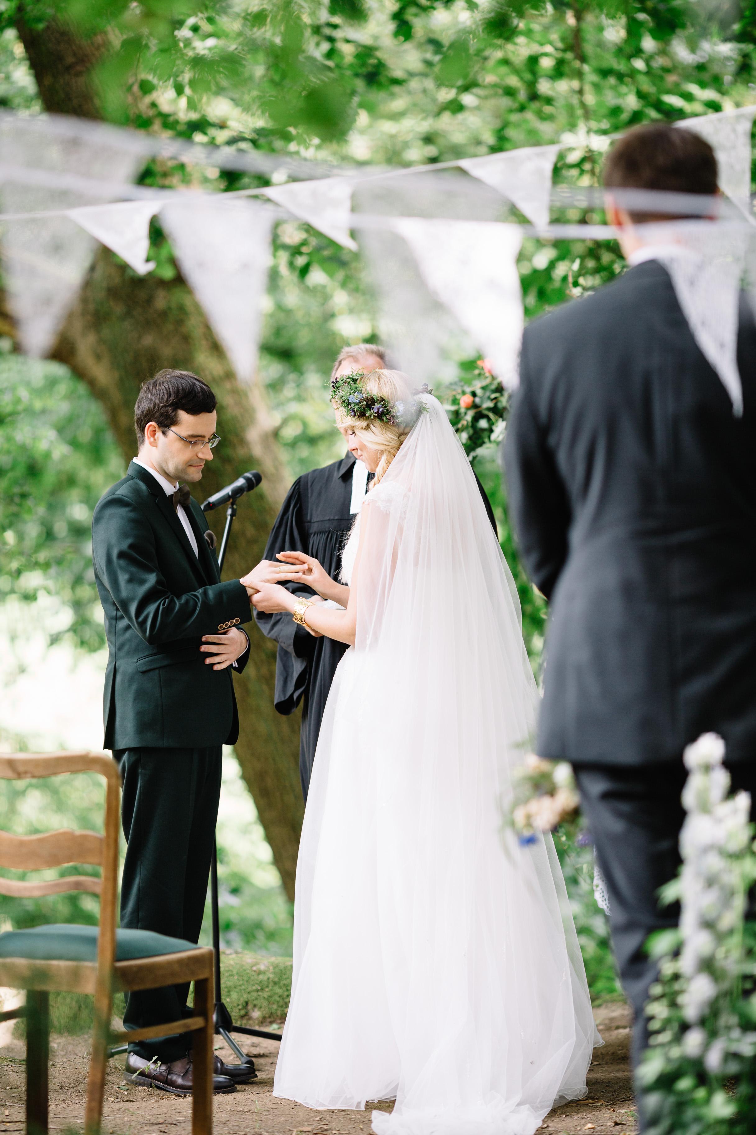 Hochzeit_5.Trauung__91.jpg