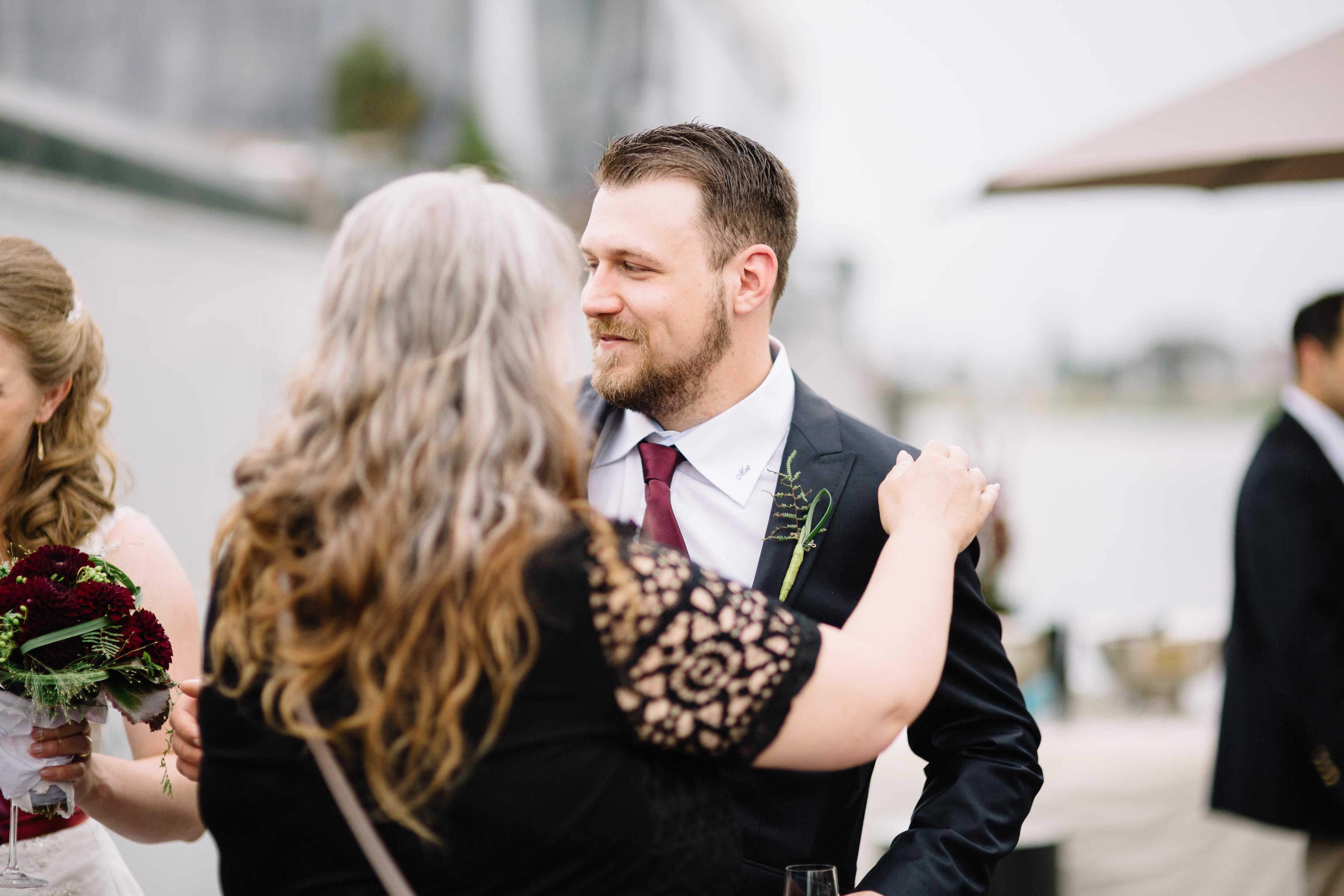 Hochzeit_3.Gratulation__25.jpg