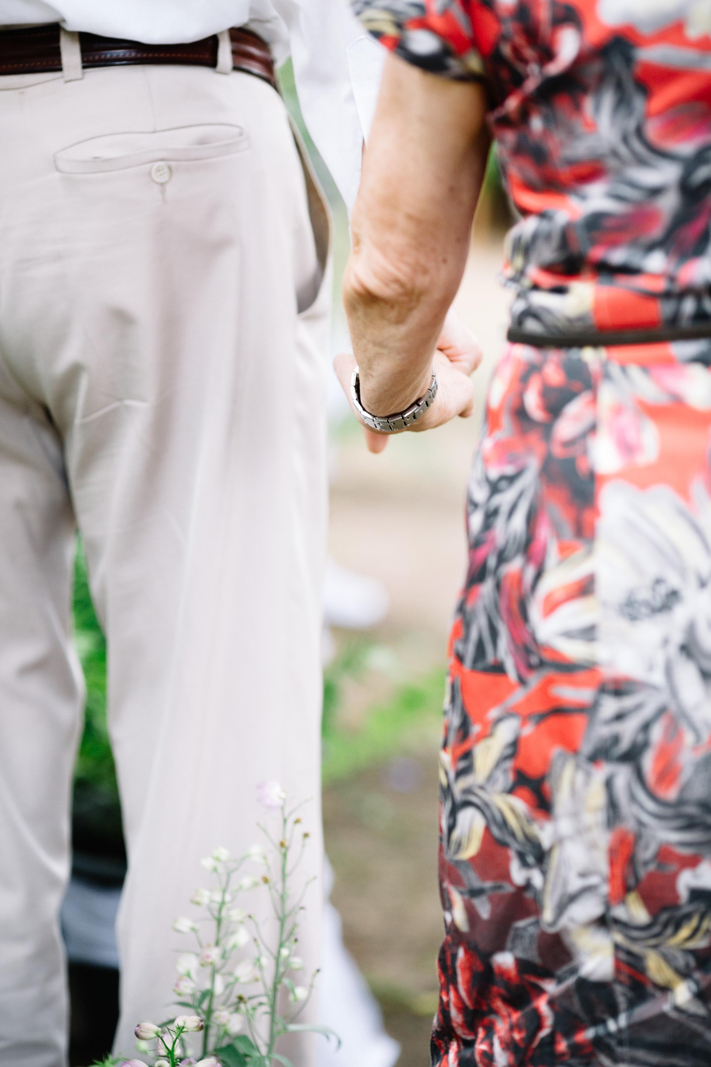 Hochzeit_5.Trauung__122.jpg