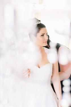 Hochzeit_1.GettingReady__127.jpg