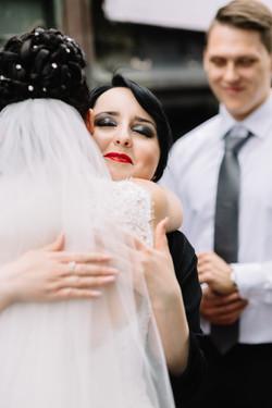 Hochzeit_3.Gratulation__138.jpg
