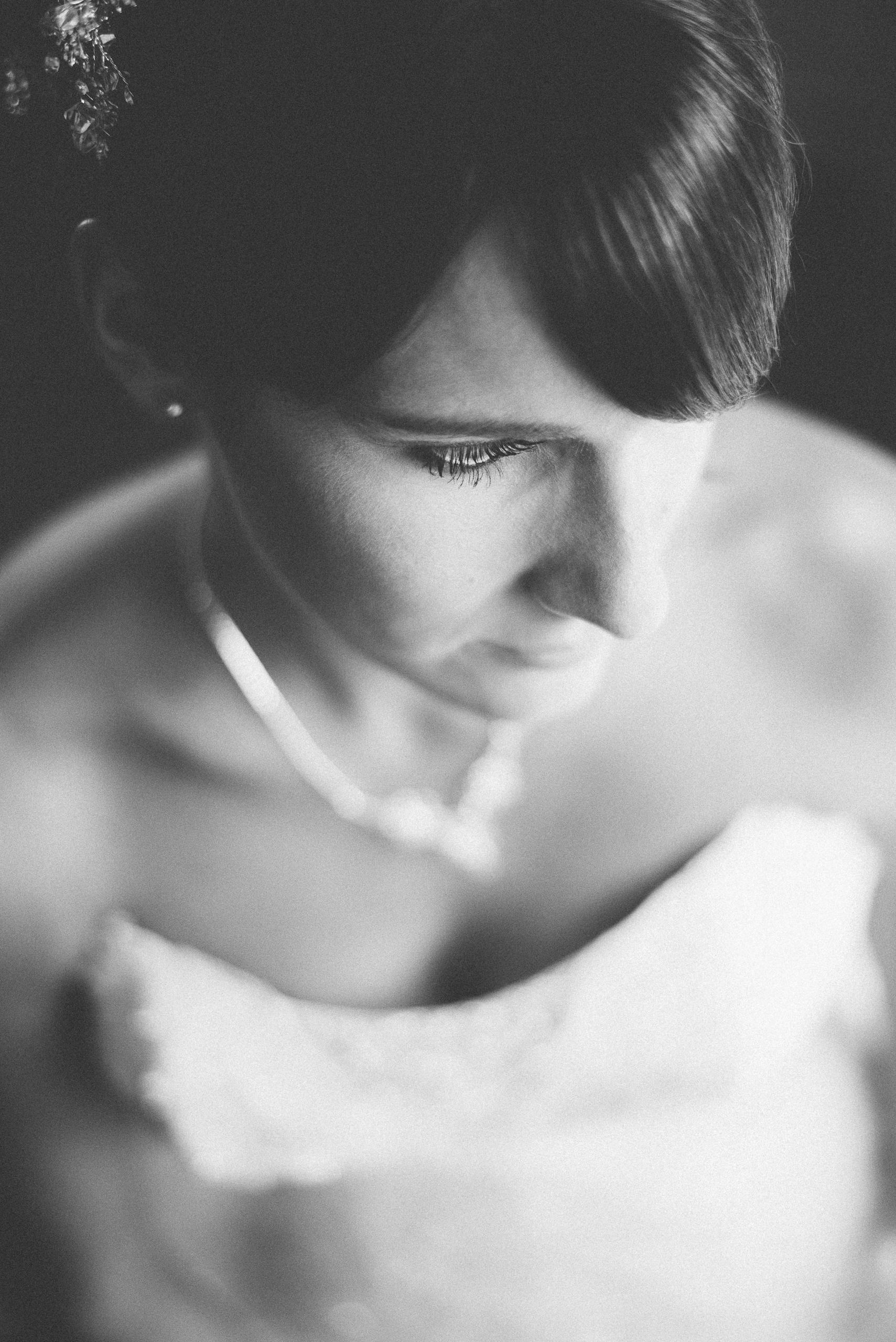 2015.08.01 - Seeger Hochzeit Kirche__0129.jpg
