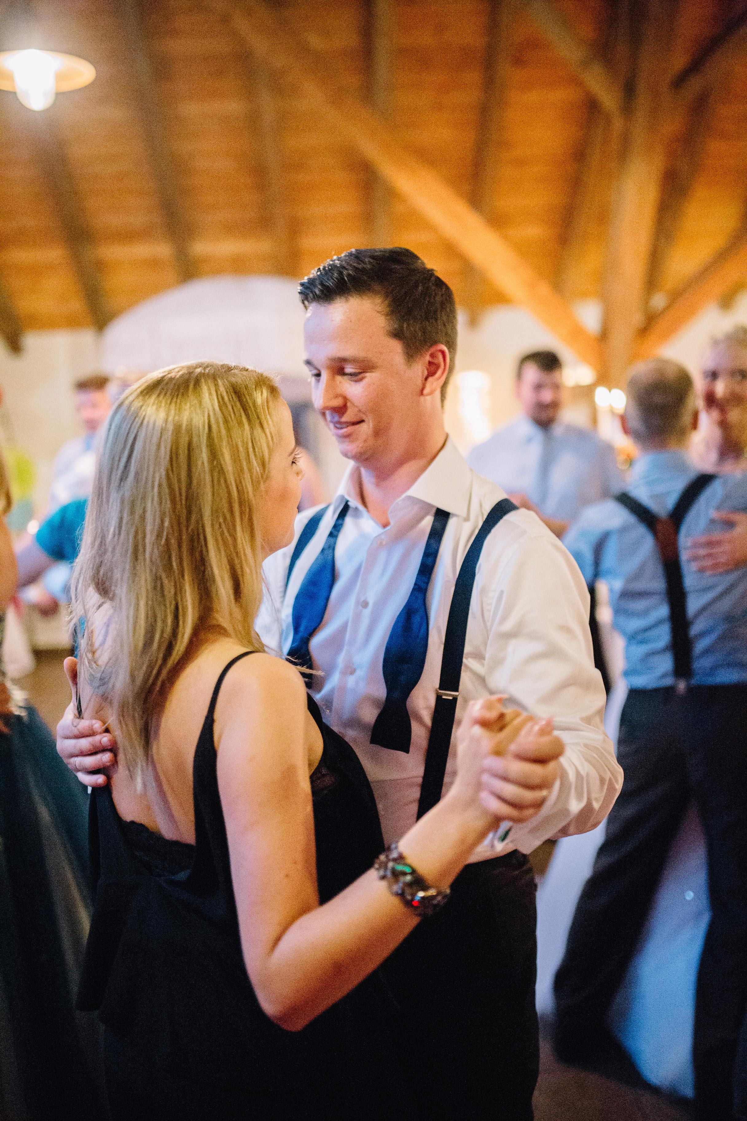 Hochzeit_9.FirstDance-Dance__51.jpg