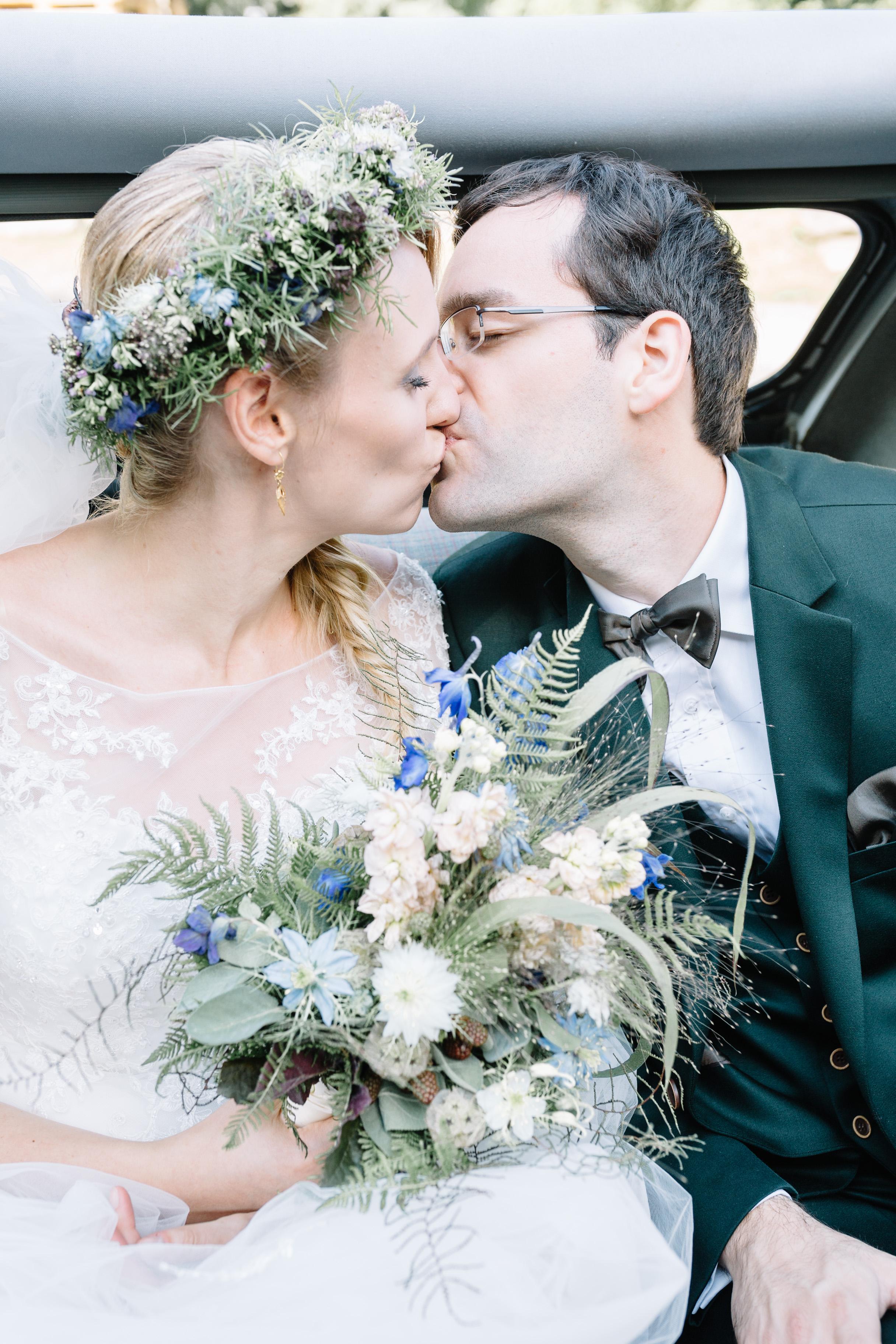 Hochzeit_4.Paarportrait__66.jpg