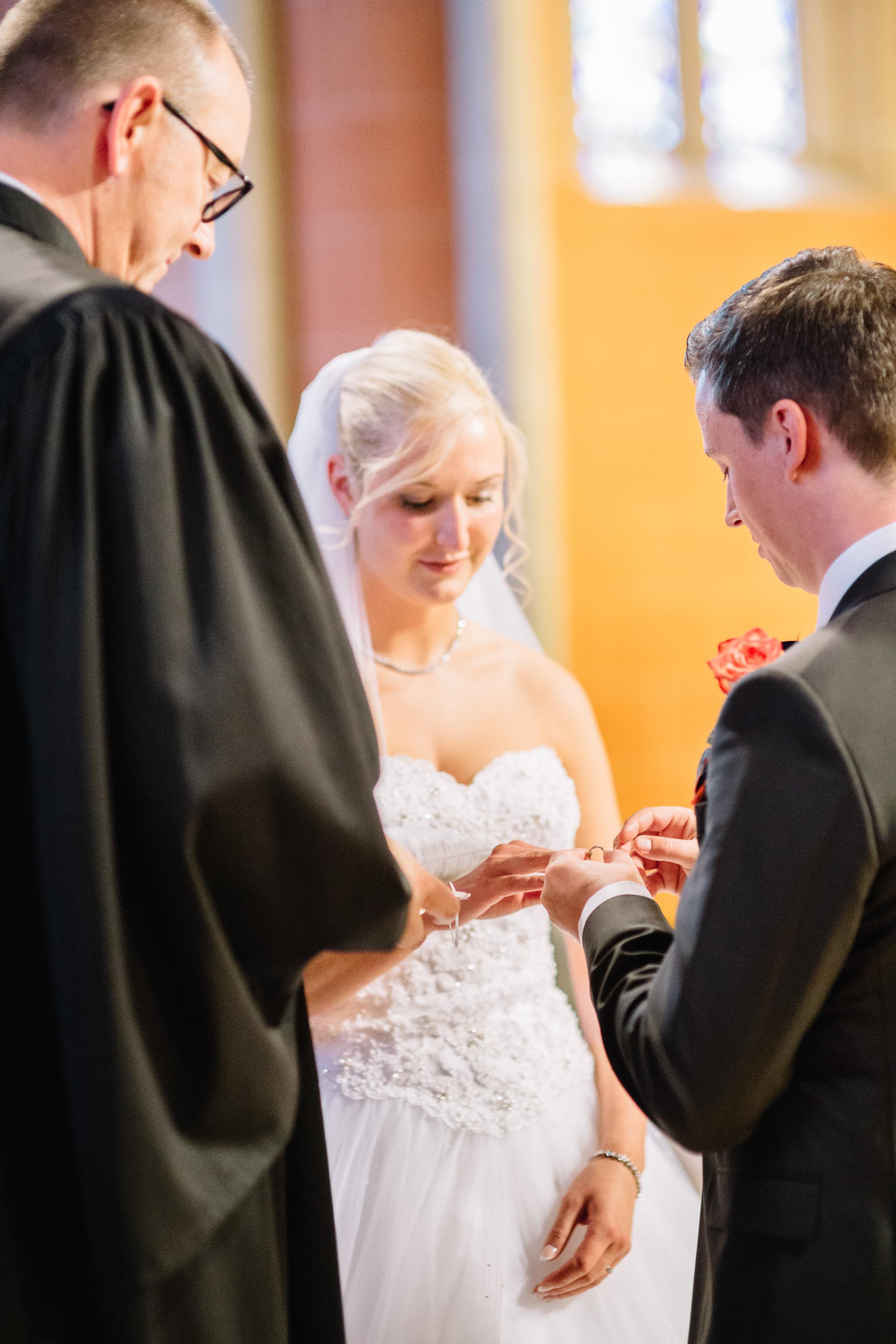 Hochzeit_2.Trauung__123.jpg