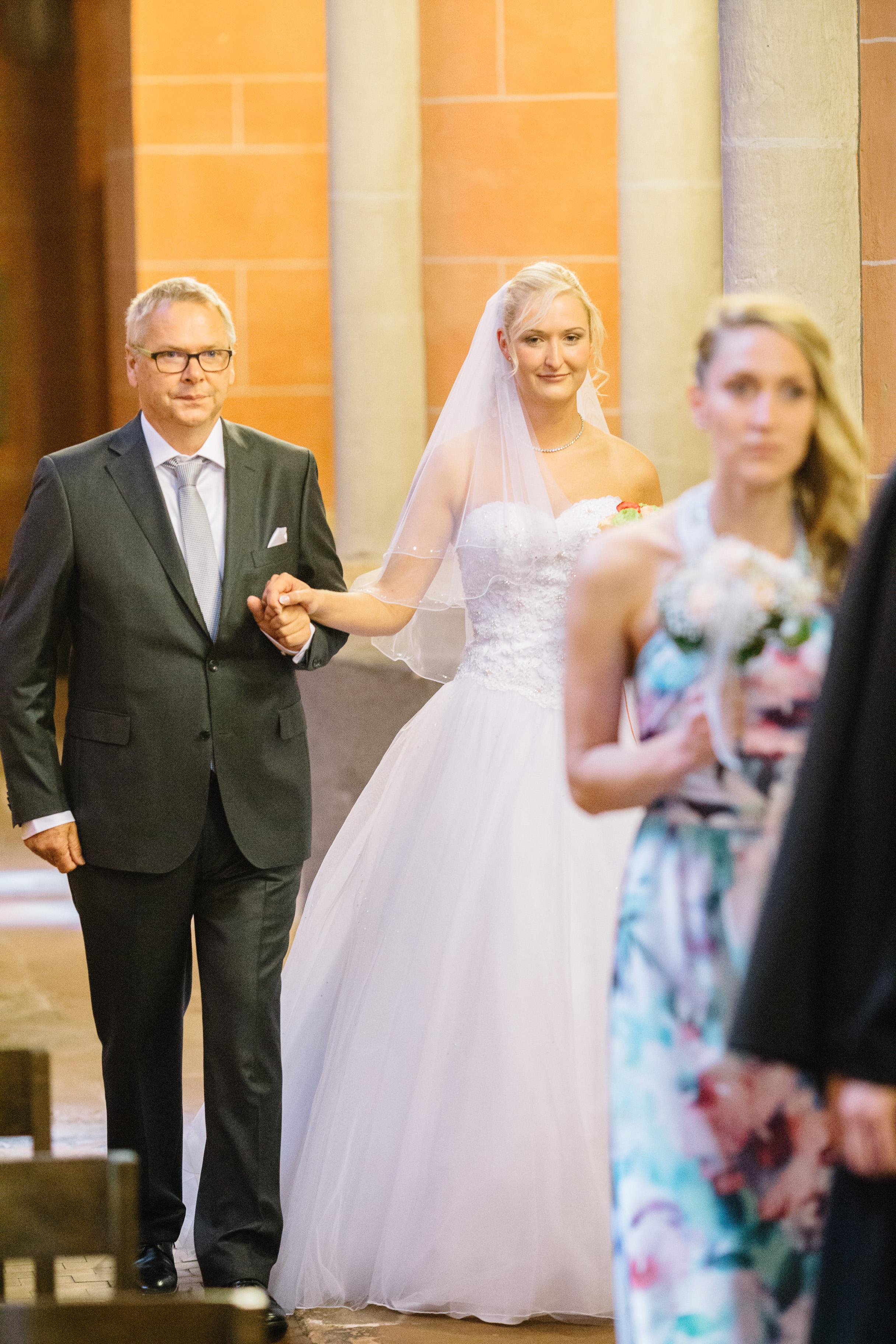 Hochzeit_2.Trauung__55.jpg