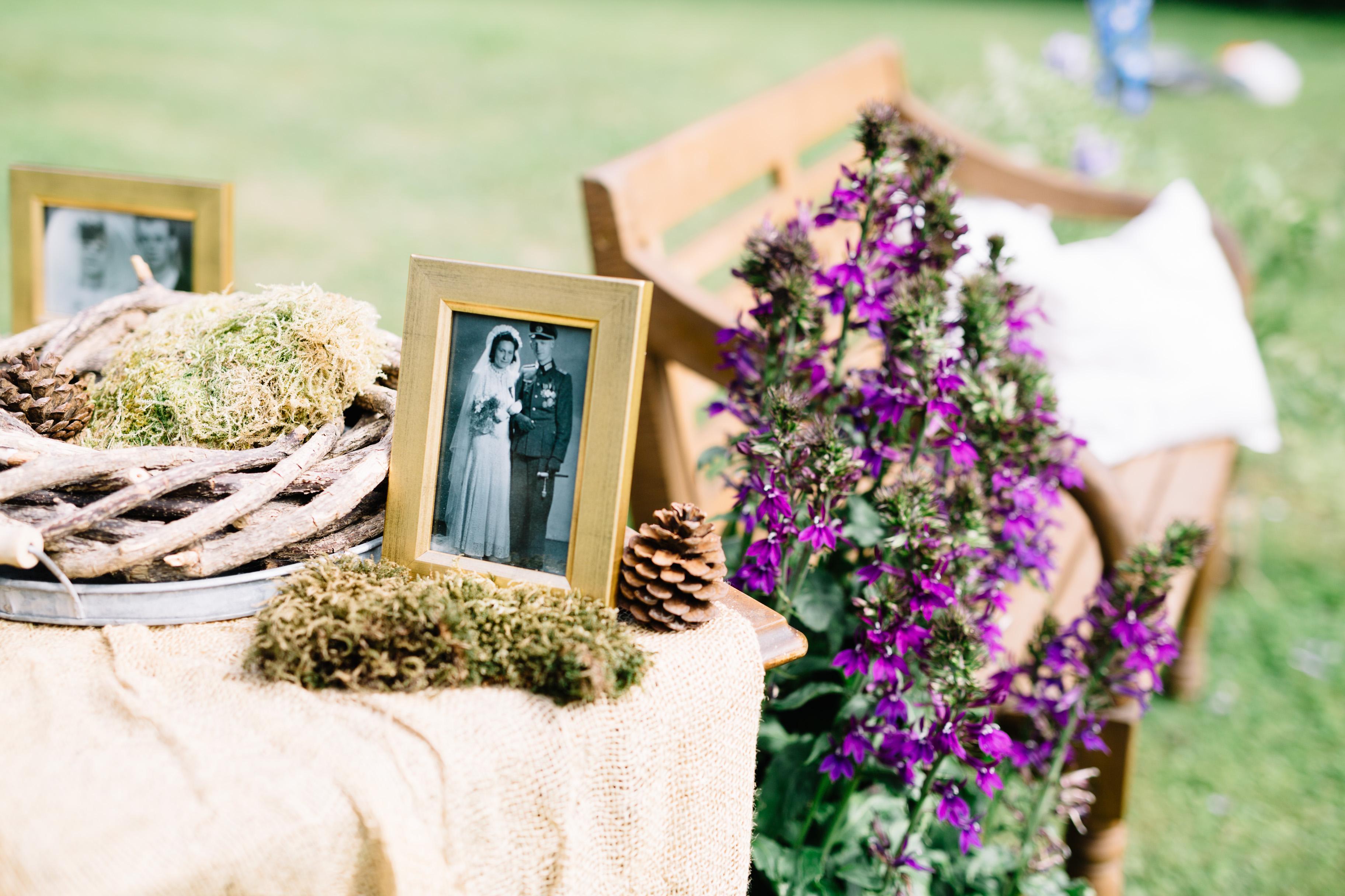 Hochzeit_1.Deko__34.jpg