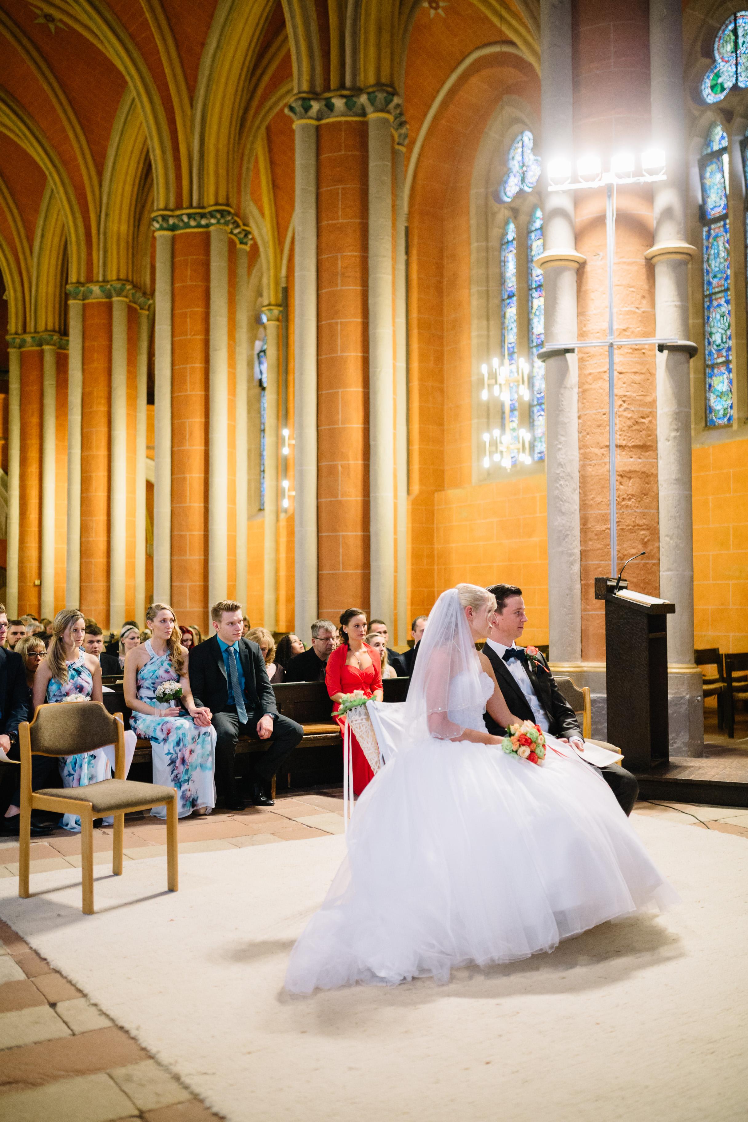 Hochzeit_2.Trauung__147.jpg
