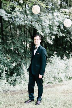 Hochzeit_4.Paarportrait__62.jpg