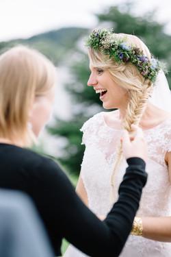 Hochzeit_6.Gratulation__44.jpg