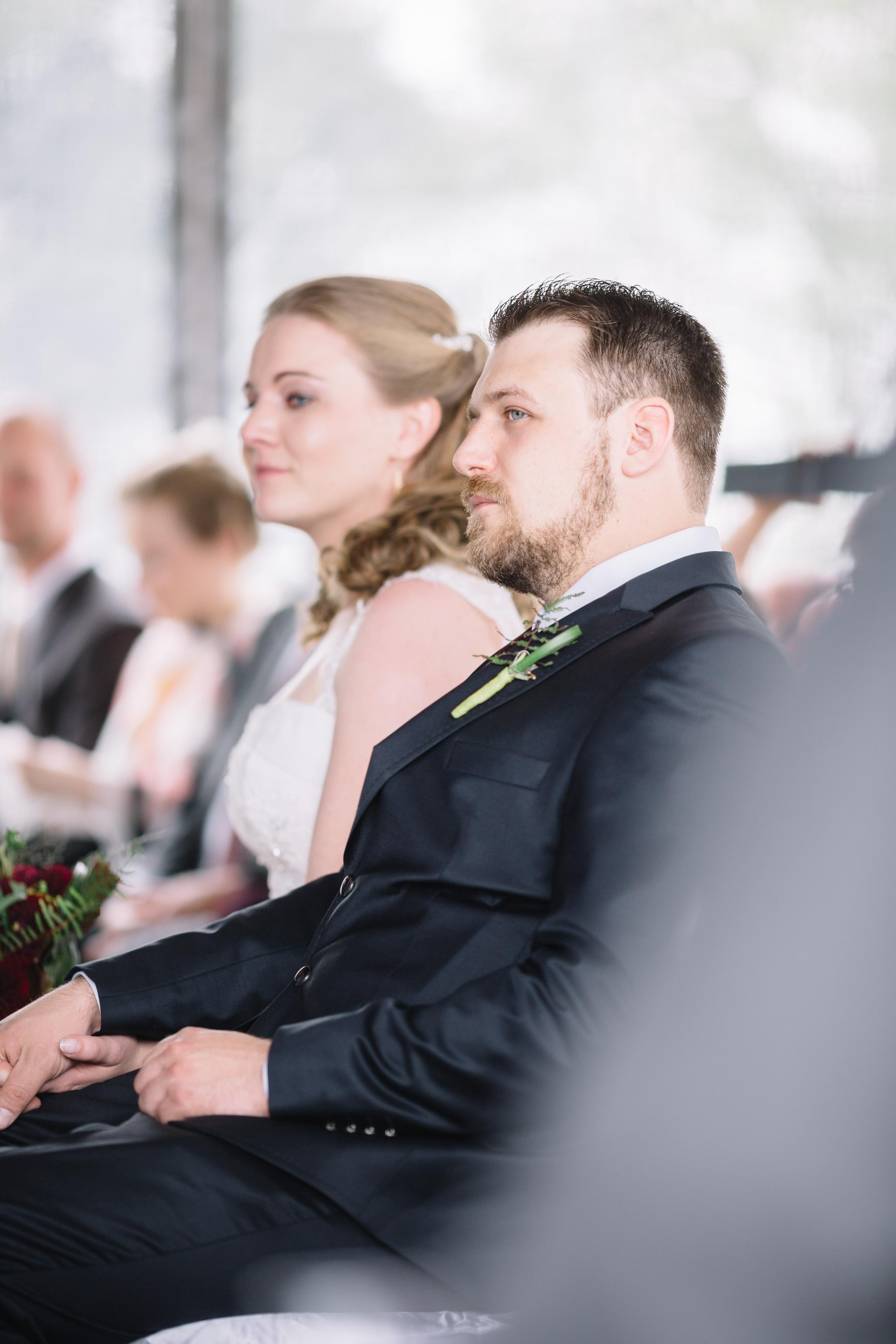 Hochzeit_2.Trauung__45.jpg