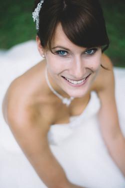2015.08.01 - Seeger Hochzeit Kirche__0504.jpg
