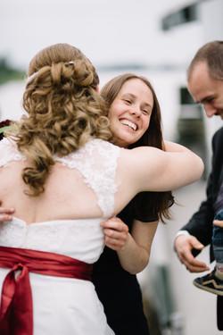 Hochzeit_3.Gratulation__53.jpg