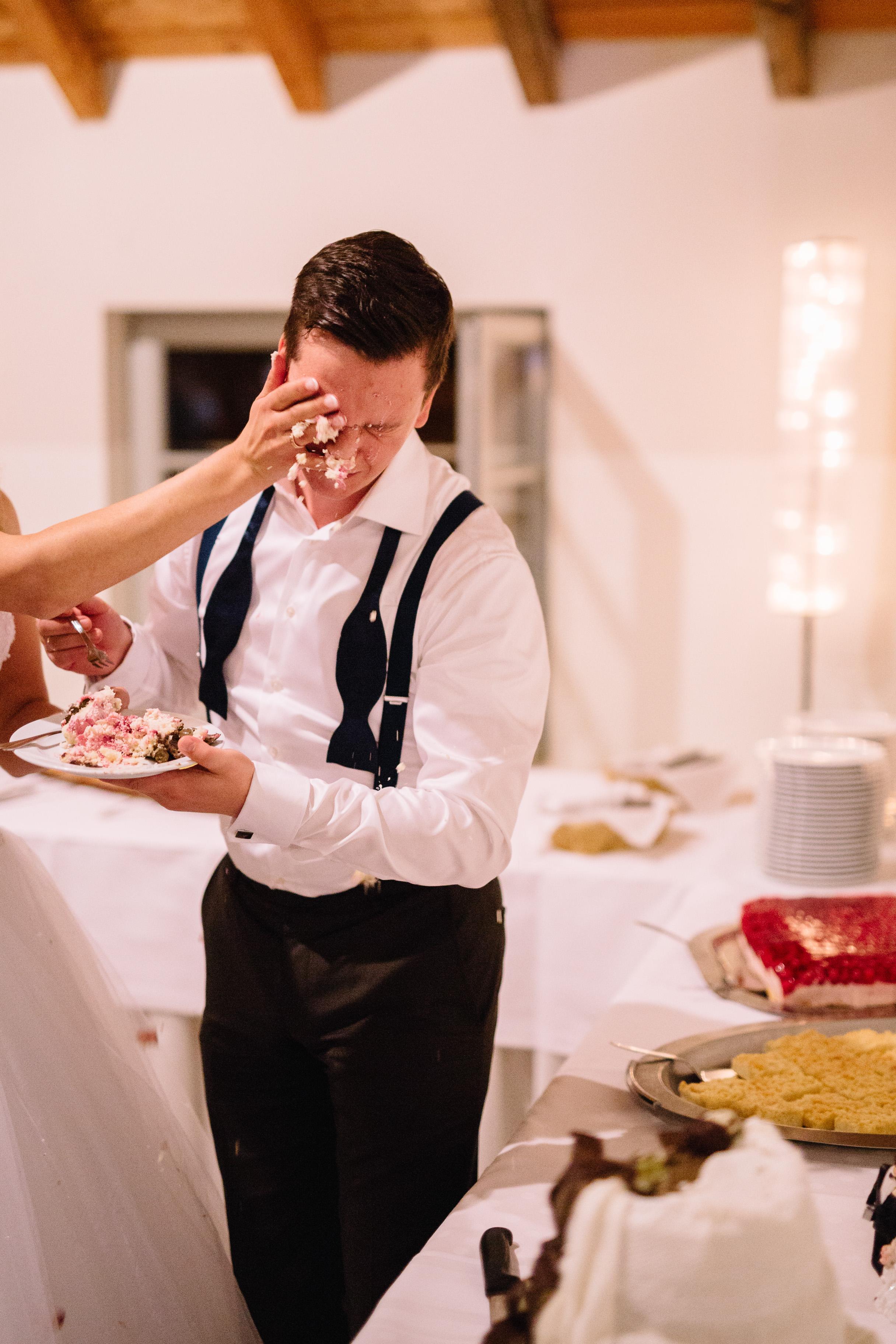 Hochzeit_11.Torte__43.jpg