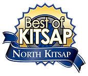 BestOf-LogosNK.jpg