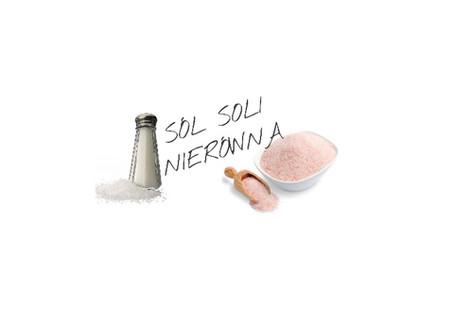 Sól to biała śmierć czy substancja trzymająca przy życiu?
