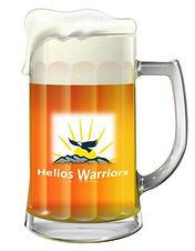 helios mug_edited.jpg