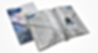 Documentation série PME