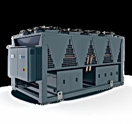 FullPower SE 7016.png