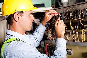 Technicien maintenance Performer System