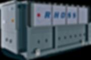 WinPower SE 7016.png