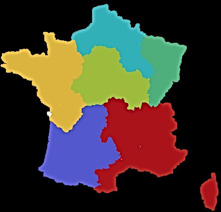 Agence PERFORMER SYSTEM