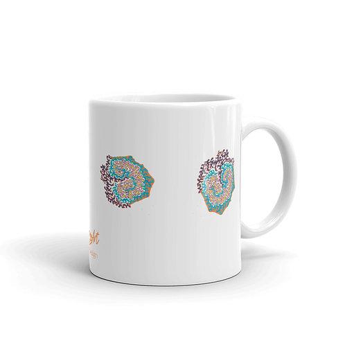 Power Within Mug